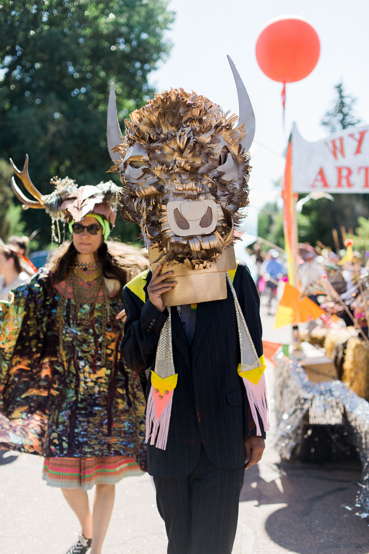 Wyoming Art Party - Parade 2016-27.jpg