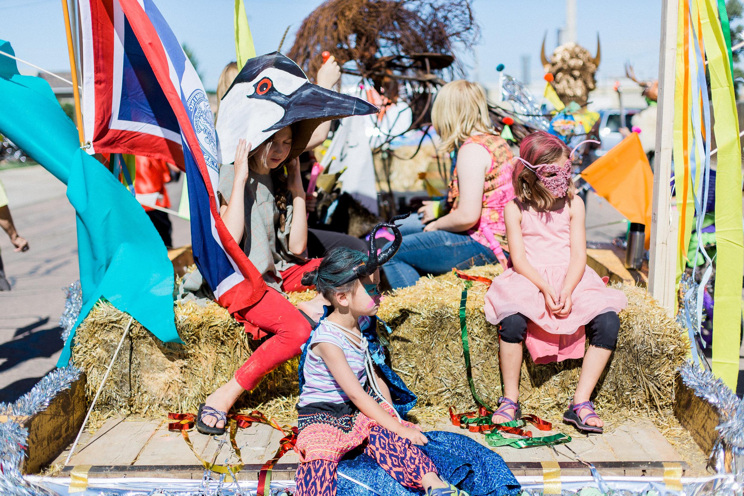 Wyoming Art Party - Parade 2016-38.jpg