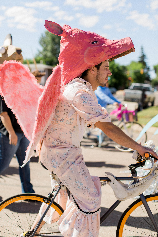 Wyoming Art Party - Parade 2016-44.jpg