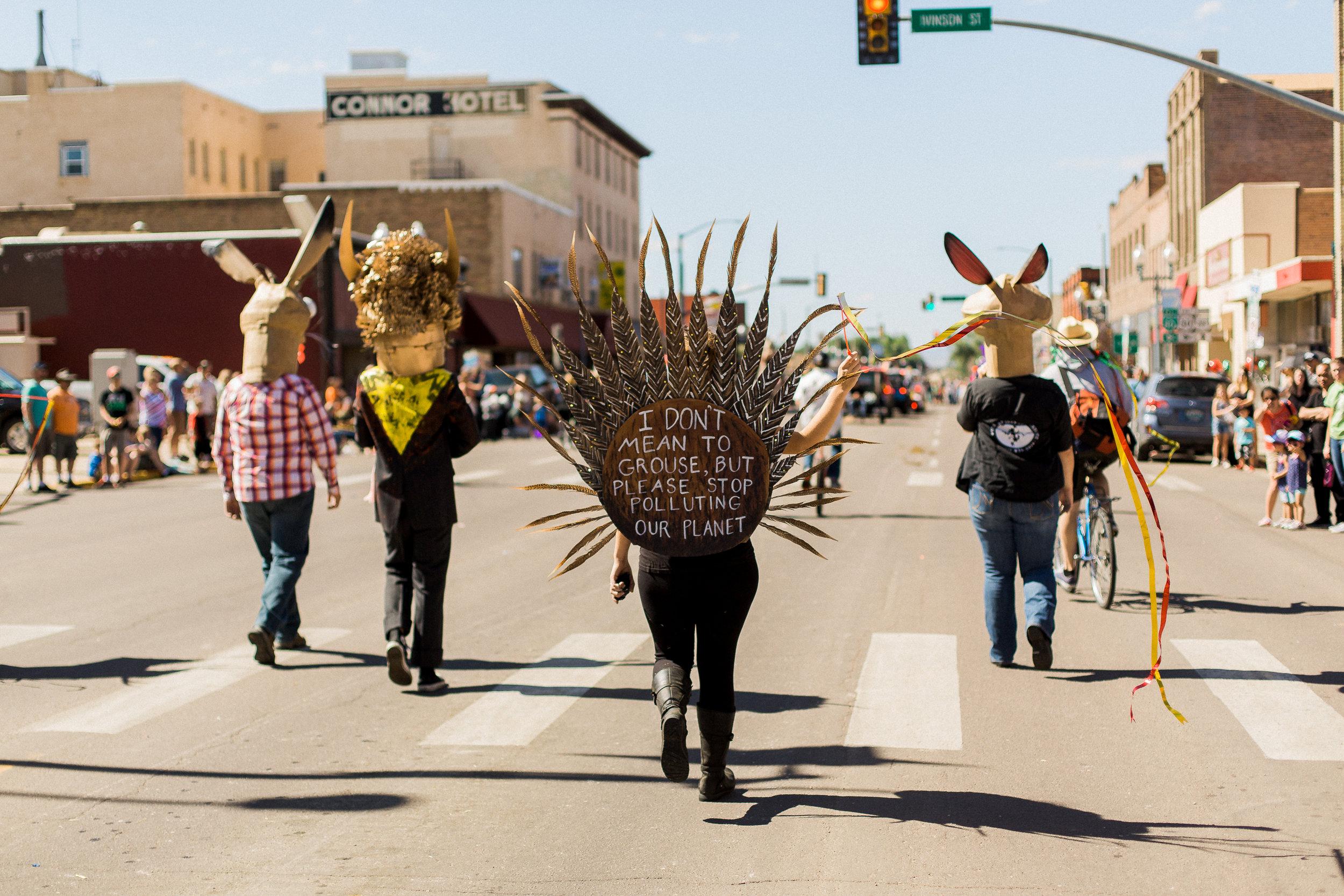 Wyoming Art Party - Parade 2016-66.jpg