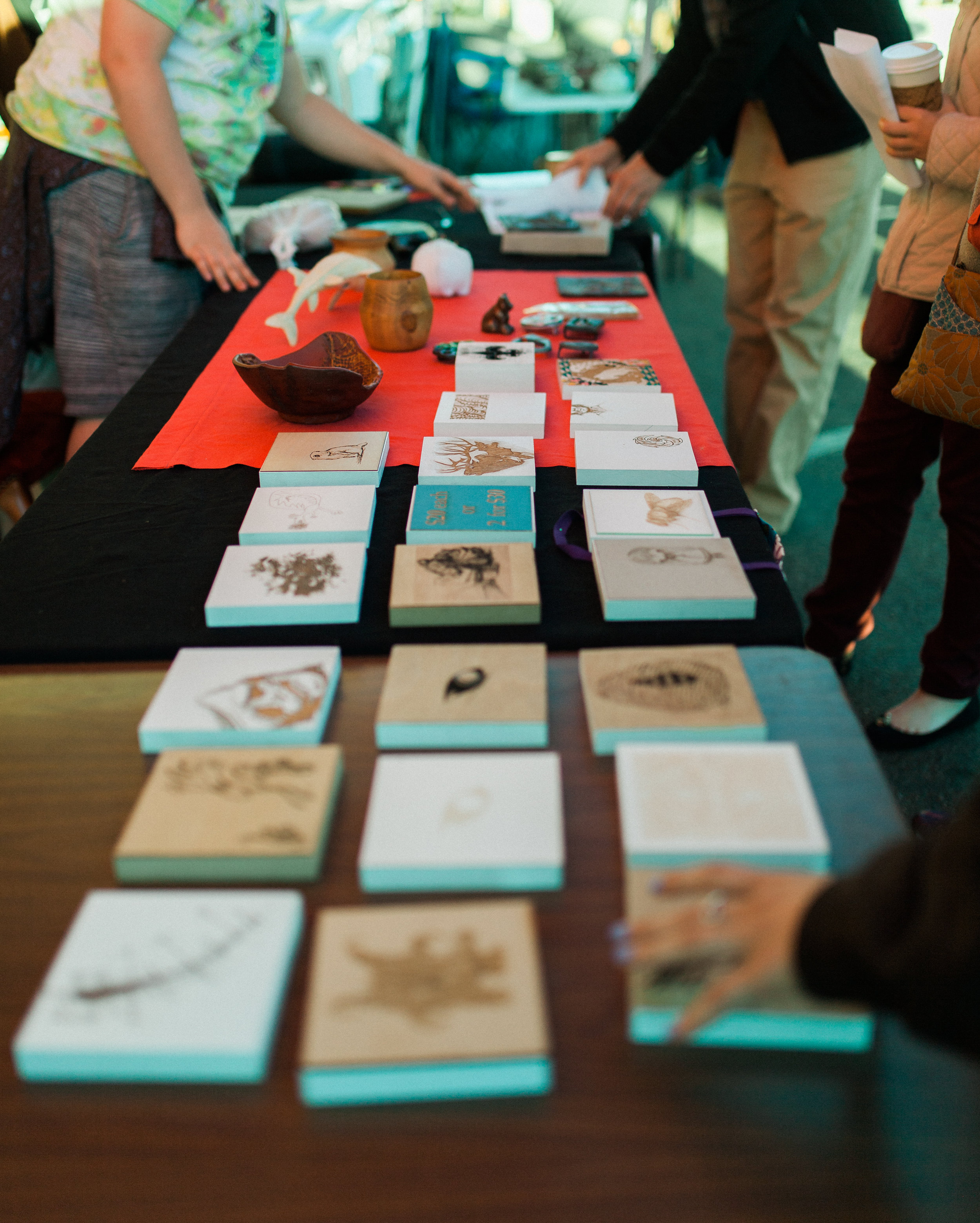 Pop-Up Art Walk 9.15-48.jpg