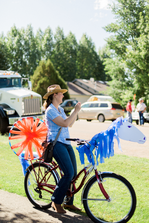 Wyoming Art Party - Parade 2016-21.jpg
