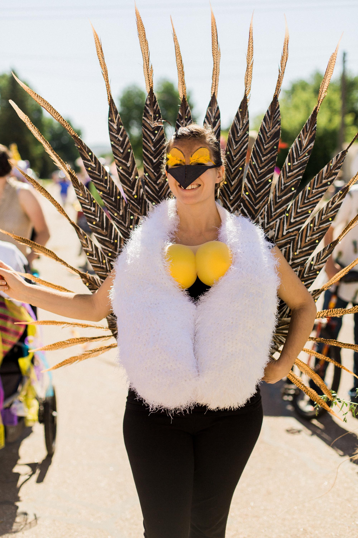 Wyoming Art Party - Parade 2016-43.jpg