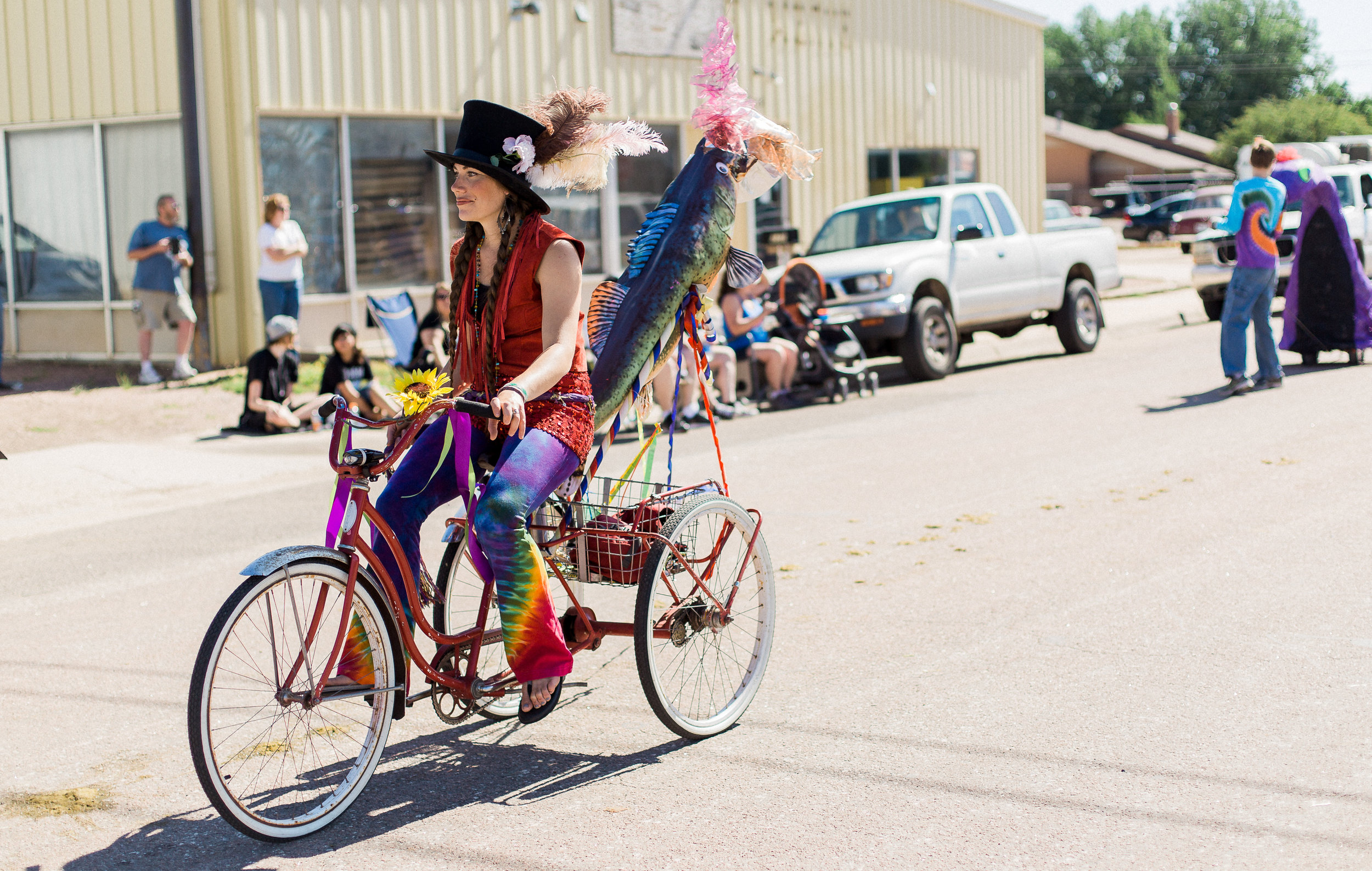 Wyoming Art Party - Parade 2016-46.jpg