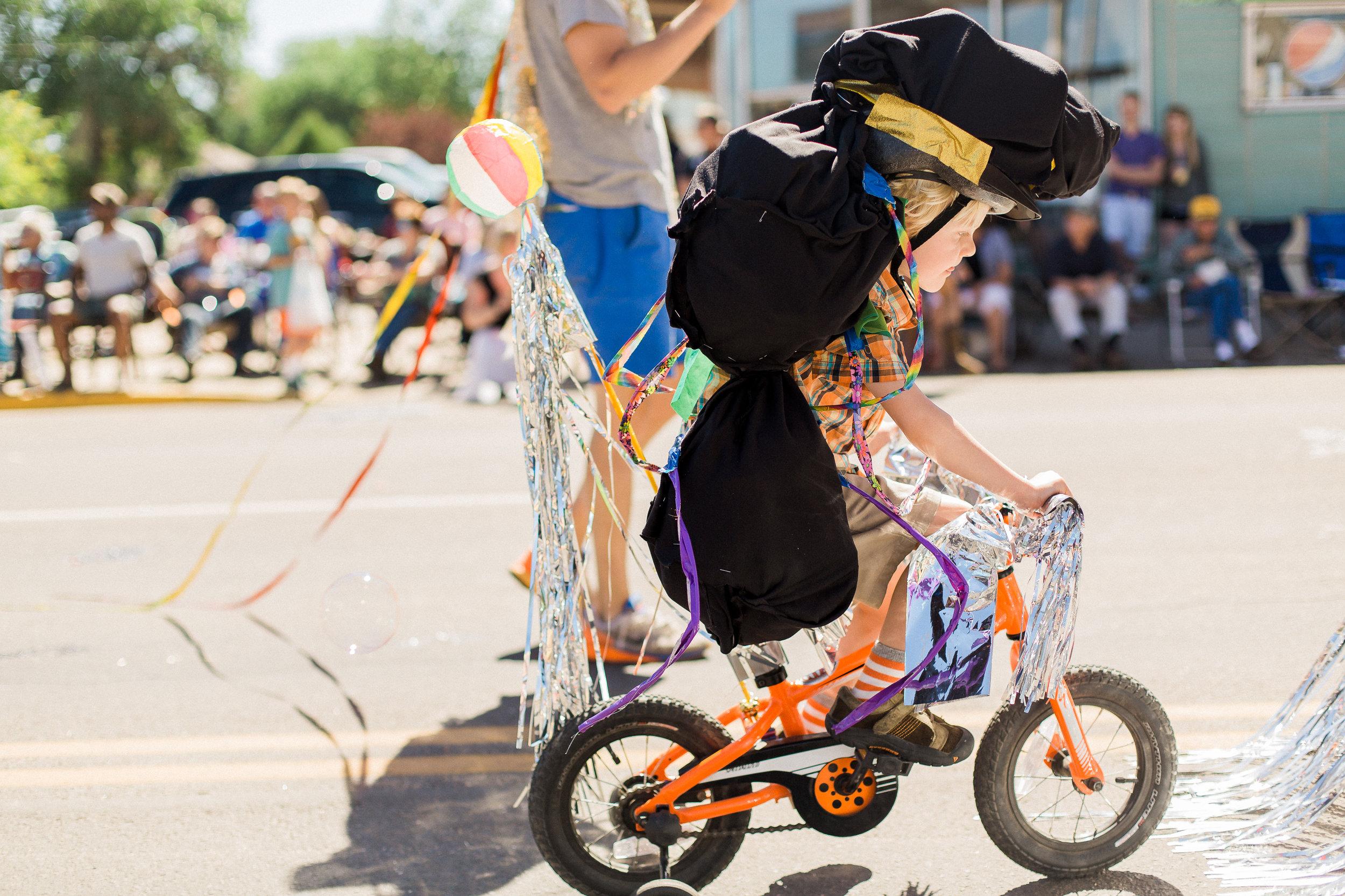 Wyoming Art Party - Parade 2016-64.jpg