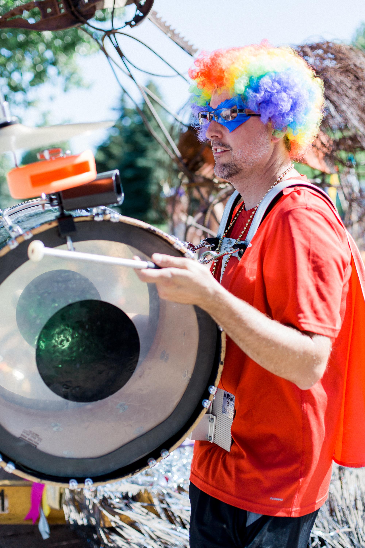 Wyoming Art Party - Parade 2016-34.jpg