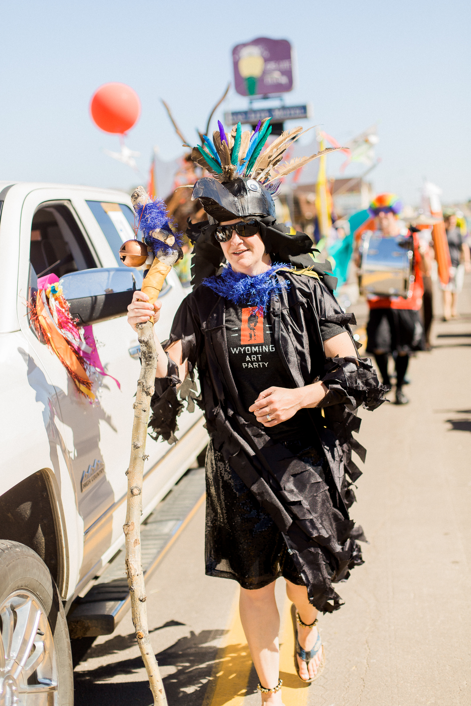 Wyoming Art Party - Parade 2016-49.jpg