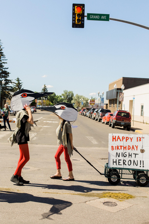 Wyoming Art Party - Parade 2016-72.jpg