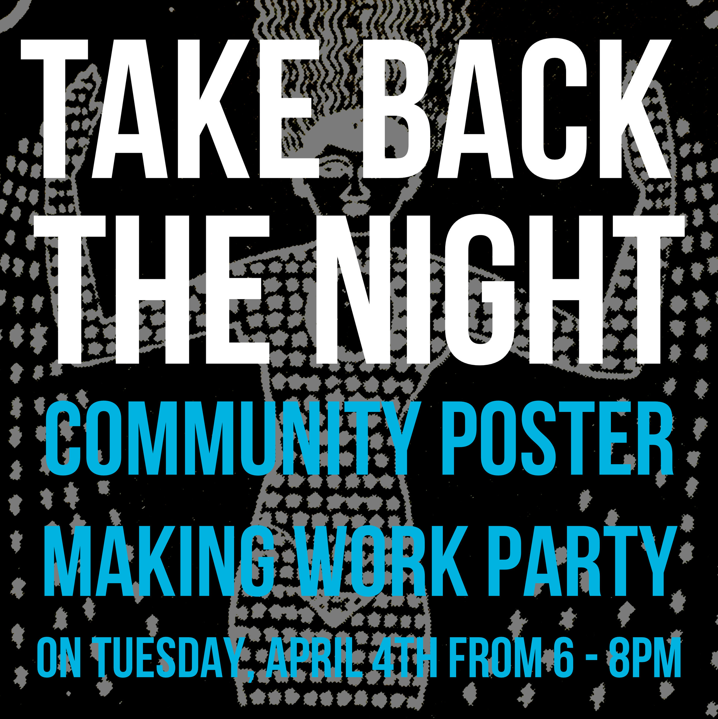 TAKEBACKTHENIGHT-instagram.jpg
