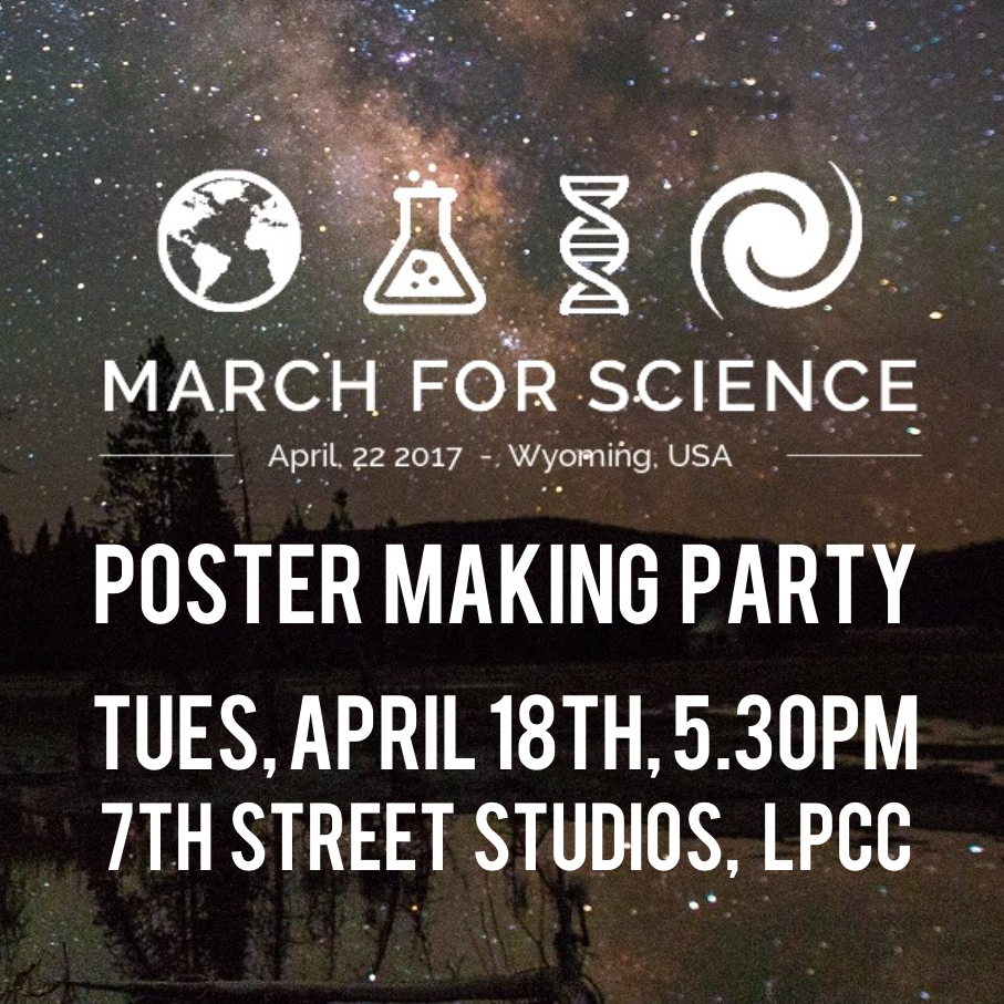 MarchForScience-Instagram.jpg