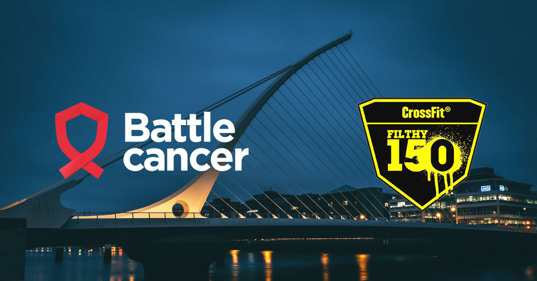 - We are very proud to announce our charity partner for 2019 is Battle Cancer. Click to find out more