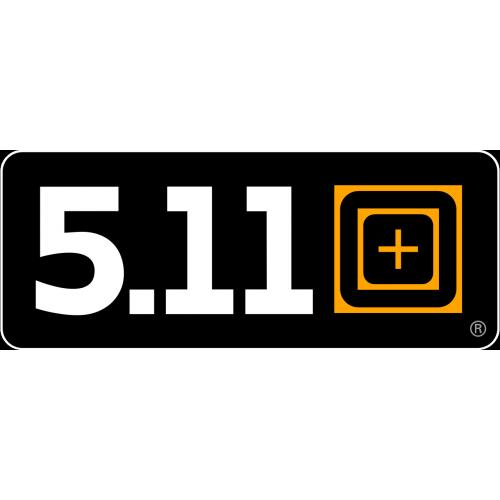 511dark.png