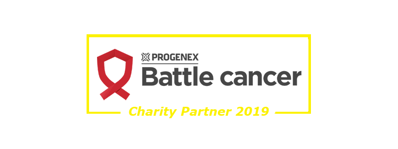 charitypartner.png