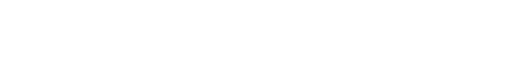 Concept2_logo_white.png