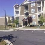 Taylor-Estates-Wilmington2-150x150.jpg