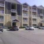 Taylor-Estates-Wilmington-150x150.jpg