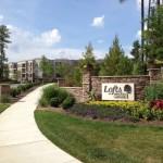 Lofts-at-Weston-Cary-NC-150x150.jpg