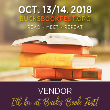 2018_DoylestownBookFest
