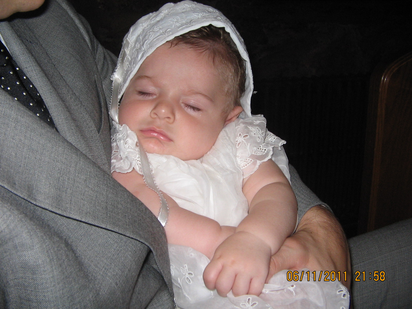 Baptism_May2011 (2).JPG