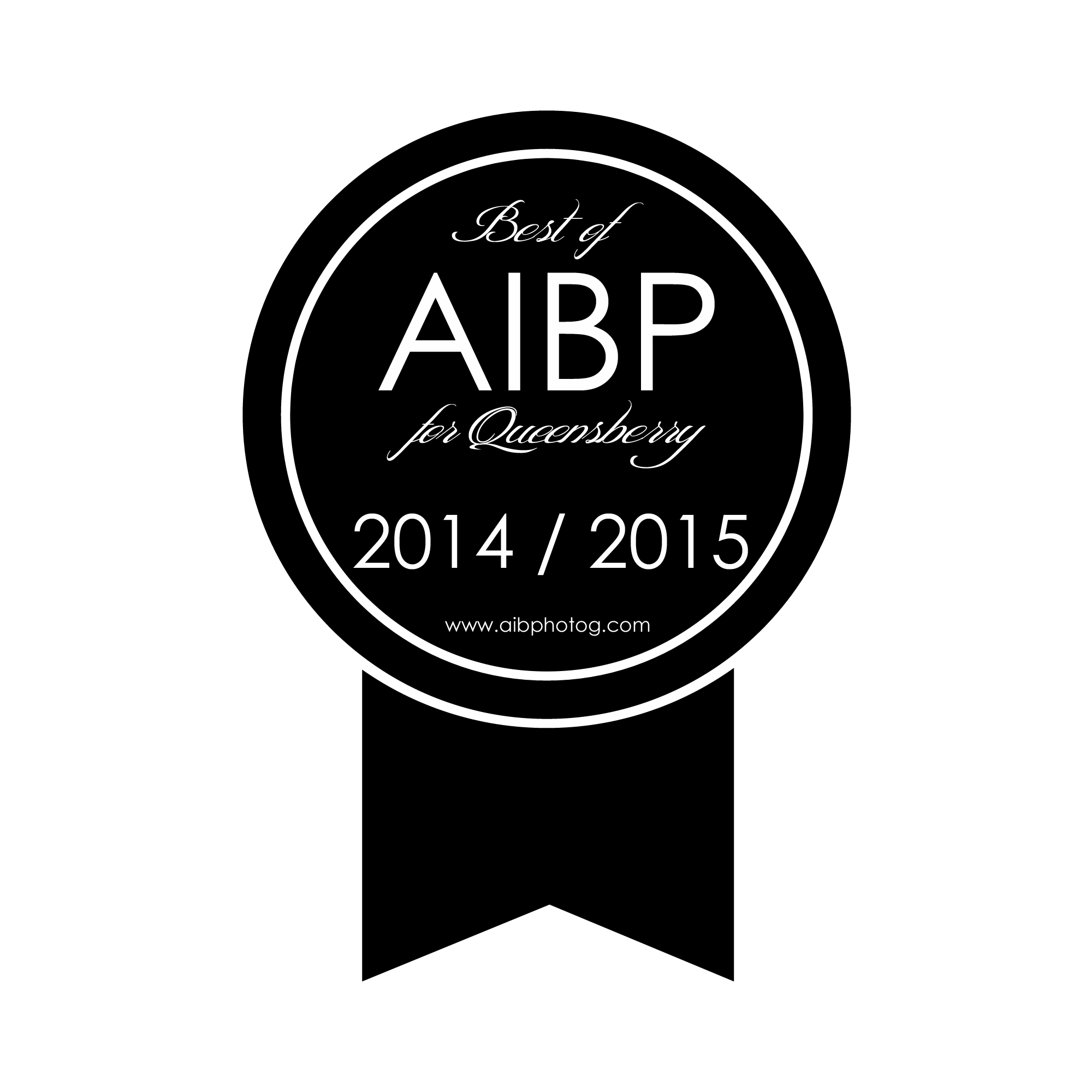 AIBP Best of for Queensberry Badge.png