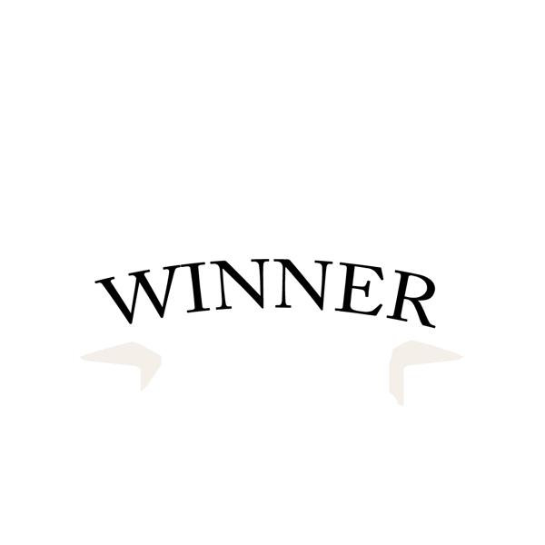 Daily Choice Seal.png