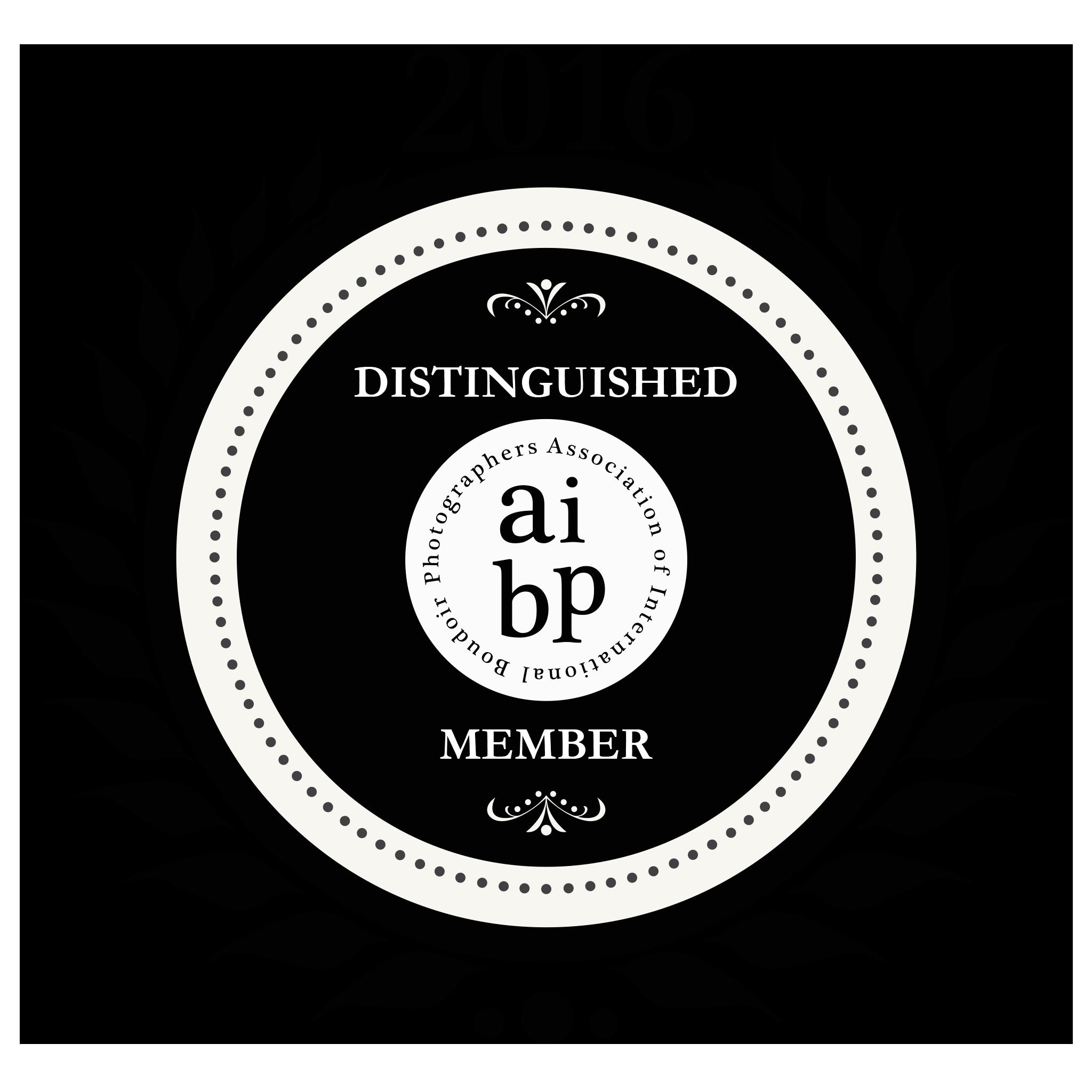 member_badge_2016_blk.png