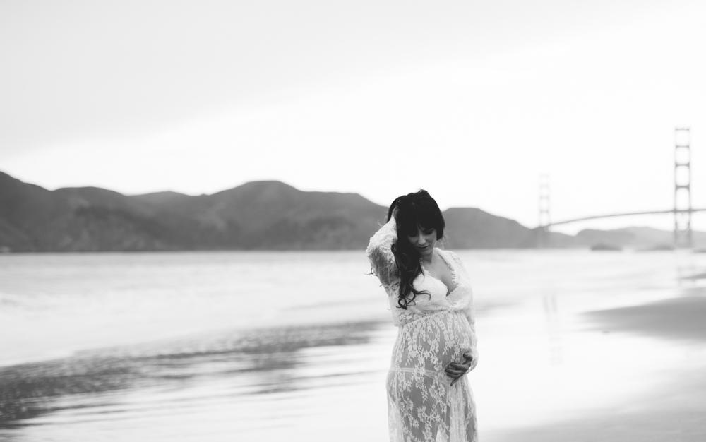 maternity-blog-6.jpg