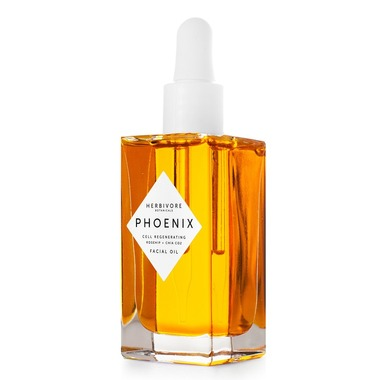 Herbivore Botainicals Phoenix Facial Oil - On Sale $82.50