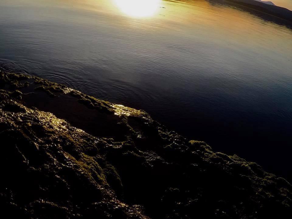sun slip view IMG_3342.JPG