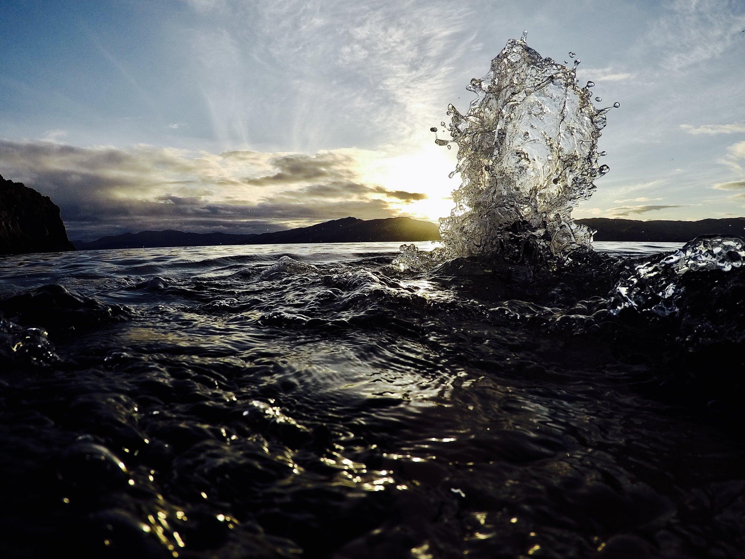 sloc bright splash FullSizeRender.jpg