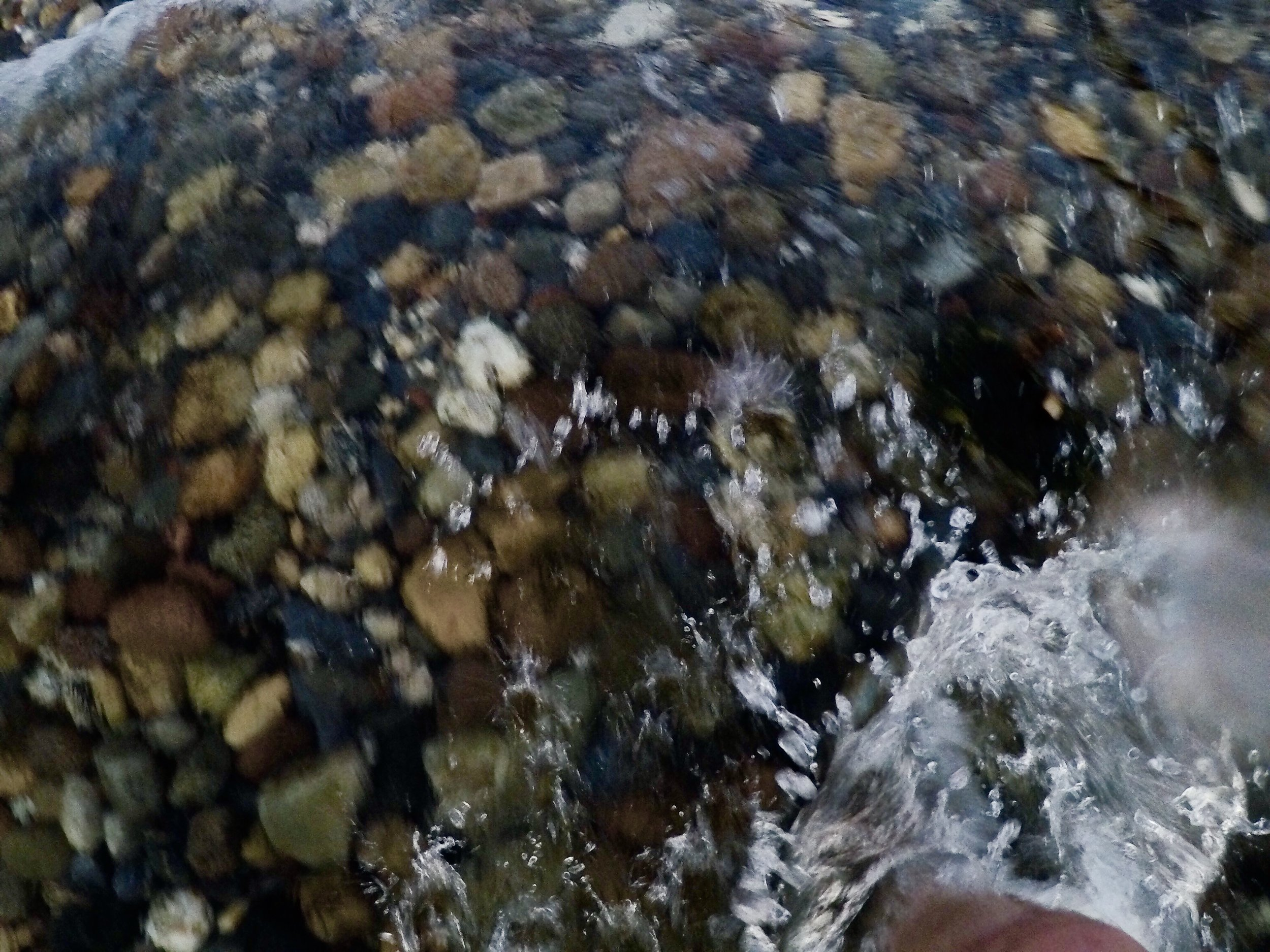 stones splash FullSizeRender.jpg