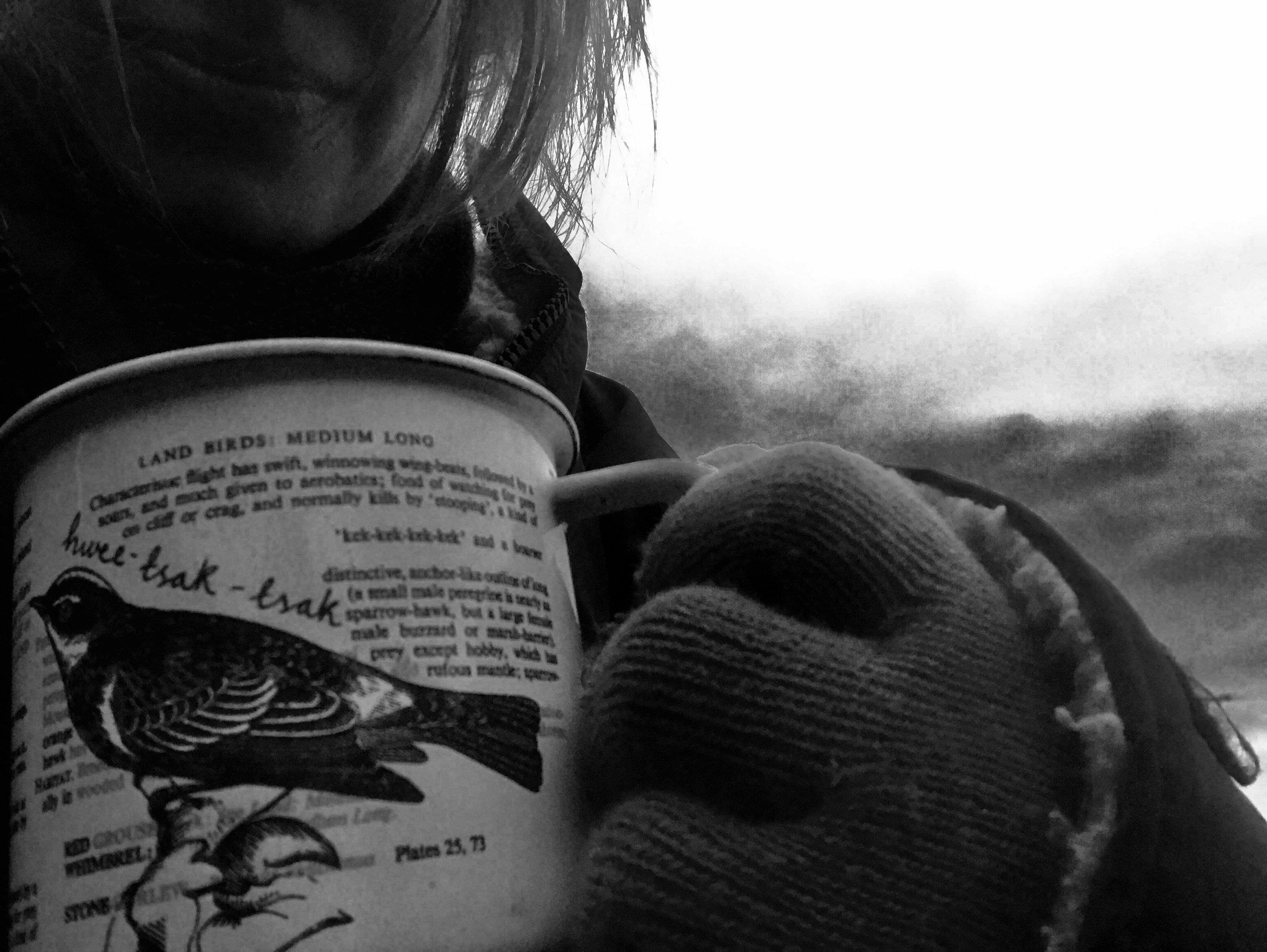 mug of tea FullSizeRender.jpg