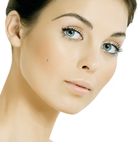 Browlift Beverly Hills Facial Plastic Surgery 1