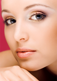 Rhinoplasty Facial Plastic Surgery Beverly Hills 1