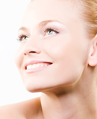 Septoplasty Facial Plastic Surgery Beverly Hills 1