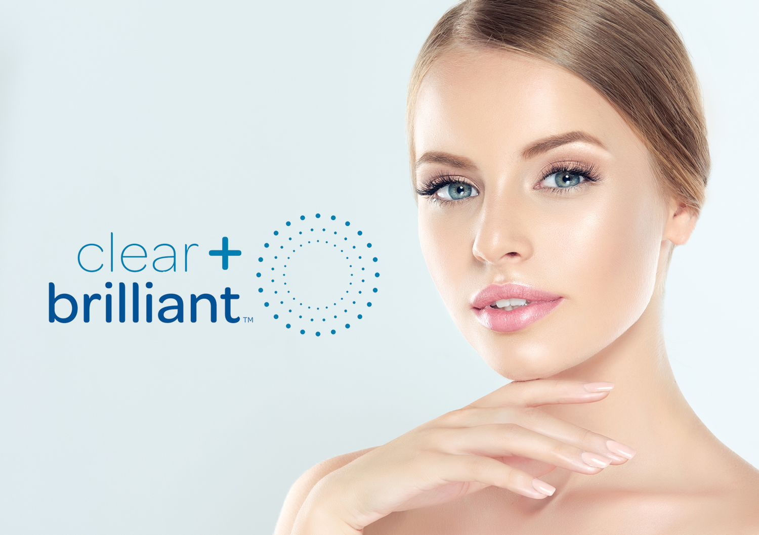 Dr-Jason-Champagne-Non-Surgical-Procedure-Clear-and-Brilliant.jpg