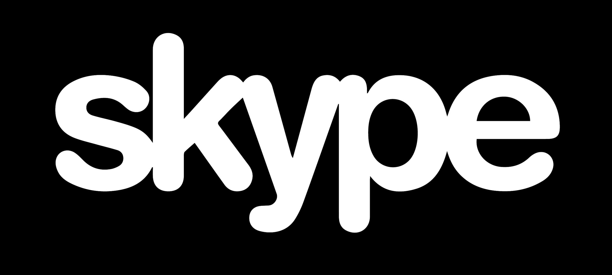 Skype Logo-01.png