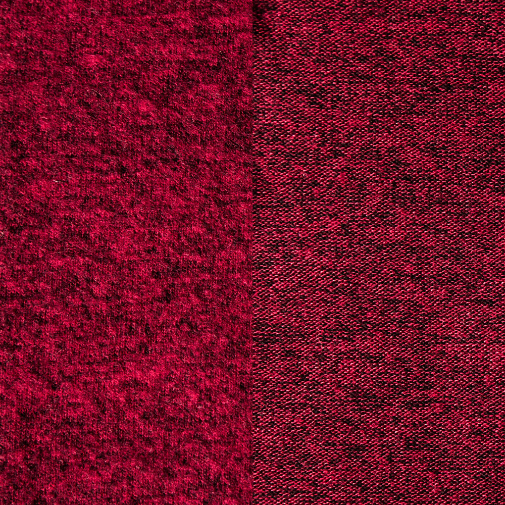 laguna enviro fabrics french terry1.jpg