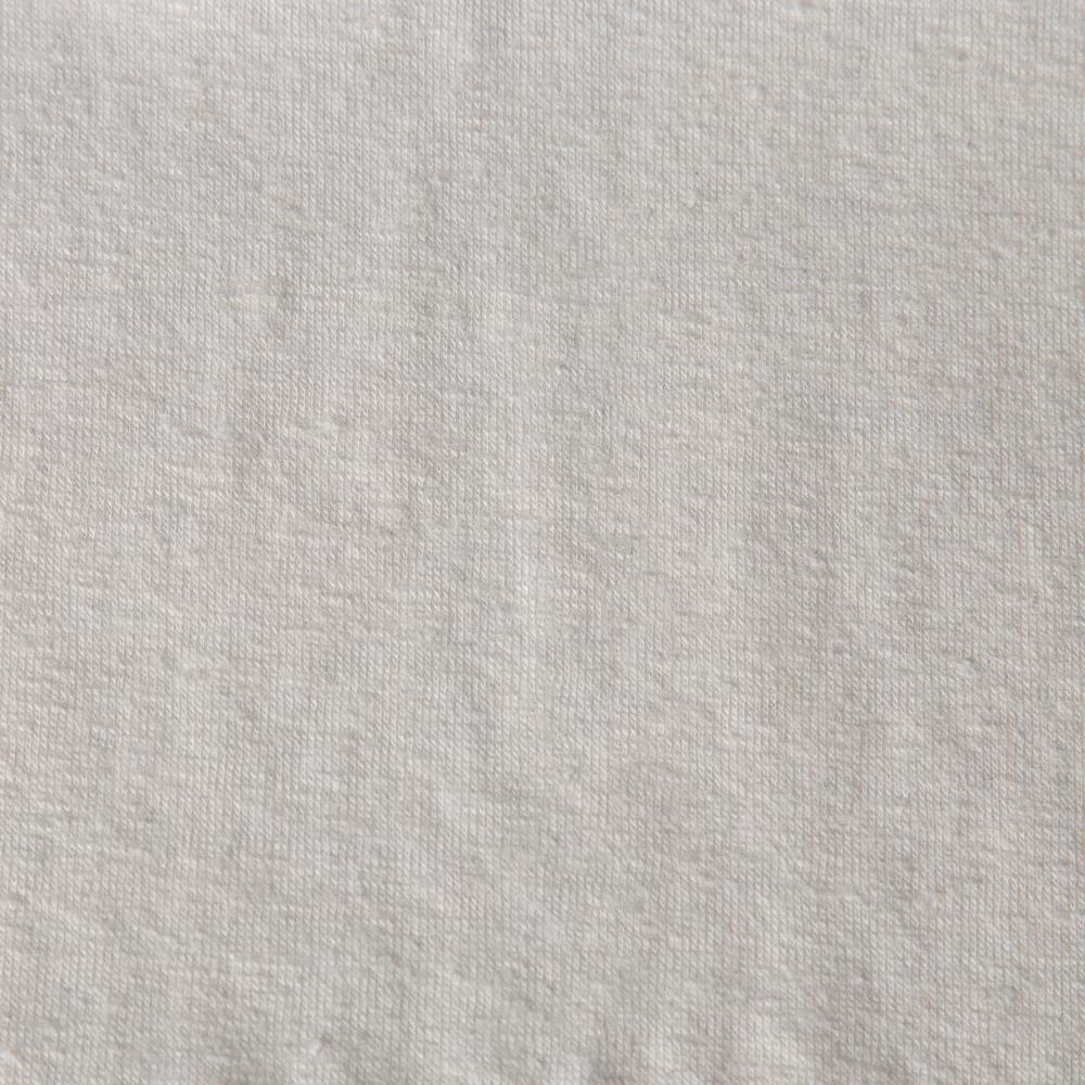 laguna enviro fabrics novelty jersey.jpg