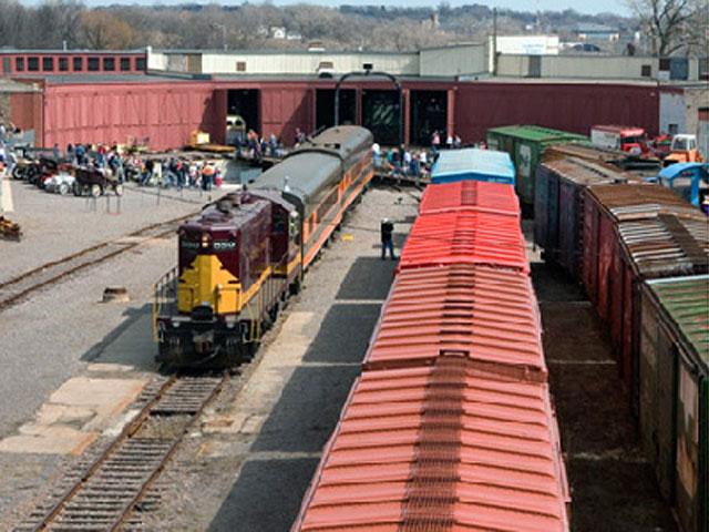 GC train ride2.jpg