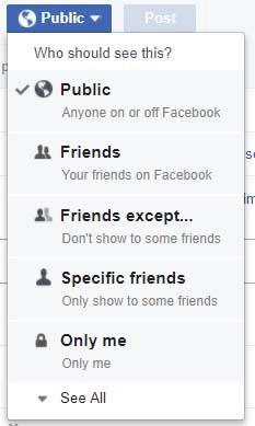 GrandyCamp FB Privacy Settings2.jpg