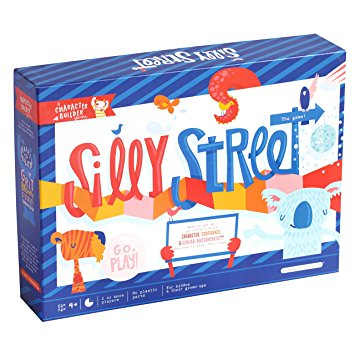GC Silly Street3.jpg