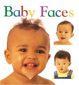Infant books Baby faces2.jpg