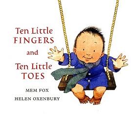 Infant Books TEN LITTLE FINGERS2.jpg