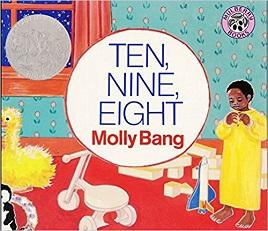 Ten Nine Eight.jpg