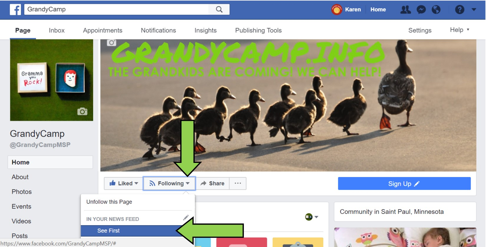 FB newsfeed control.jpg