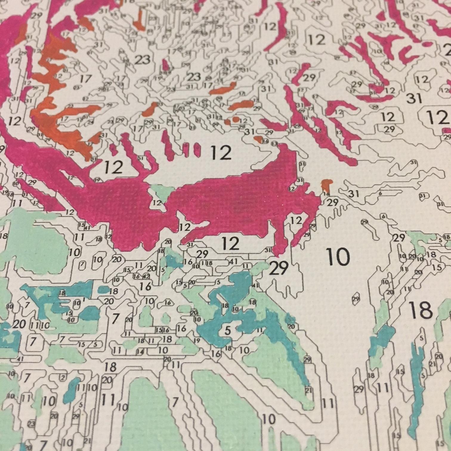 GrandyCamp Paint-by-number closeup.JPG