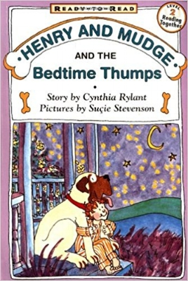 GC bedtime Henry and Mudge.jpg