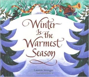 GC bedtime Winter is the Warmest season.jpg