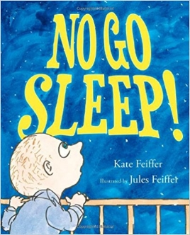 GC bedtime No Go Sleep.jpg